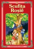Scufita Rosie |