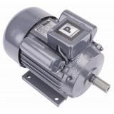 Motor electric 220V 2.2 KW 2800 rot/min POWERMAT TransportGratuit