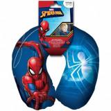 Perna gat Spiderman Disney Eurasia 25455Albastru