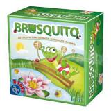 Cumpara ieftin Joc Brosquito, D-Toys