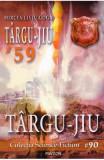 Targu Jiu '59 - Mircea Liviu Goga