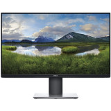Monitor LED DELL P2219H 21.5 inch 8 ms Black