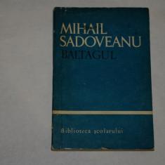 Mihai Eminescu - Poezii - pentru clasele V - VIII - 1965