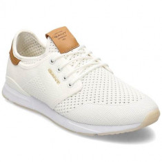 Pantofi Barbati Gant Brentoon 20638475G29