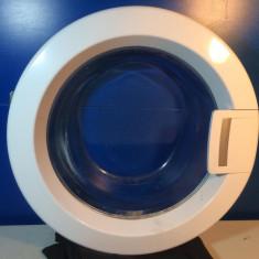 Hublou masina de spalat rufe Arctic