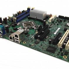 Placa de baza INTEL S3200SH