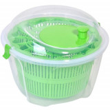 Mixer manual pentru salata