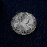 1m - 25 Schilling 1967 Austria Maria Theresia / argint, Europa