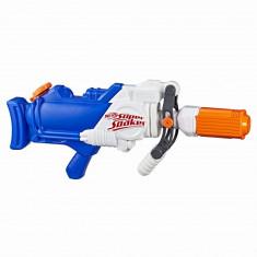 Blaster Nerf Super Soaker cu apa Hydra