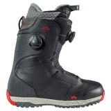 Cumpara ieftin Boots snowboard Rome Libertine Boa Black 2021, 42, 42,5, 43 - 45, 45,5