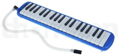Melodica Instrument prin suflare foto
