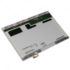 "Display laptop AU Optronics B141EW05 V.3 14.1"" WXGA 1280x800 (Matte) LED FRU 42T0698 42T0699 Grad B"