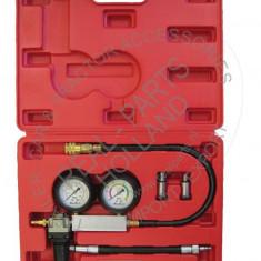 Tester testare scurgeri cilindru motor Kft Auto