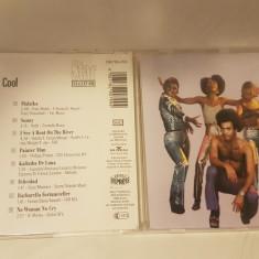 [CDA] Boney M. - Daddy Cool -cd audio original