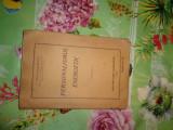 Personalismul energetic an1927/272pag- C.Radulescu Motru