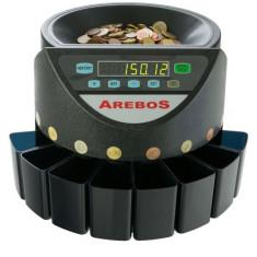 Contor pentru monede