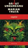 Vegetal (ebook)