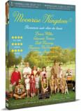 Aventuri sub clar de luna / Moonrise Kingdom - DVD Mania Film