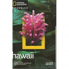 National Geographic - Traveler - Hawaii (vol. 5)