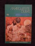 Iubitul (Amantul) – Marguerite Duras