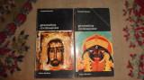 Gramatica civilizatiilor an 1994/620pagini- Fernan Braudel