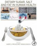 Ebook | Dietary Sugar, Salt and Fat in Human Heatlh | pdf