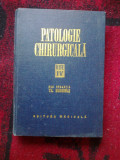 A10 TH.BURGHELE - PATOLOGIE CHIRURGICALA Vol.4.