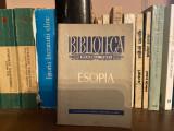 Cumpara ieftin Esopia
