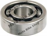 MBS Rulment 12x32x10 6201C3, Cod Produs: 100200020RM