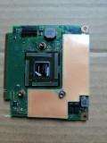 Placa video Toshiba Qosmio G50 & G55 13u 129 etc.. fdunp1 2359 a DEFECTA !!!