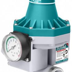 Presostat electronic - 10bar - L - MTO-TWPS102