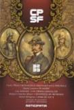 Colectia de povestiri stiintifico-fantastice, vol. 32-33