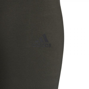 Colanti adidas W ASYM 3S TIGHT