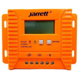 Controller profesional pentru panou solar cu 20 A ,Jarrett JAR-PA20