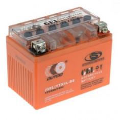 Baterie gel MF 12V 4AH 113X70X85