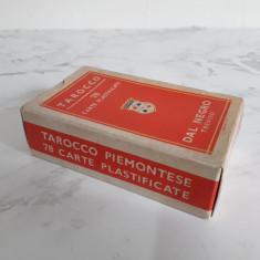 Carti Tarot