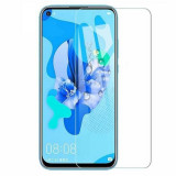 Folie Sticla Huawei P40 Lite E Iberry Tempered Glass Clear