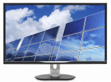 Monitor 31.5 philips 328b6qjeb qhd 2560*1440 60 hz 250 cd/mp