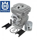 Cumpara ieftin Kit cilindru drujba Husqvarna 235, 236, 240 (original)