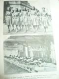 3Fotografii tiparite ww2- Razboiul Finlandezo-Rus ,dim18 x24 cm - material de pr