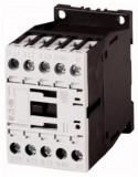 Contactor 7A 230V 50Hz, Eaton