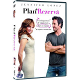 Plan de rezerva / The Back-up Plan - DVD Mania Film