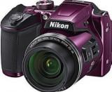 Aparat Foto Digital NIKON COOLPIX B500, Filmare Full HD, 16 MP, Zoom Optic 40x, 3inch LCD (Mov)