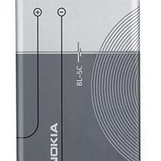 Acumulator Nokia BL-5C Original (1100/6230/1200)