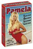 Papusa Gonflabila Pamela Love Doll, Orion