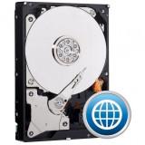 Hard disk Western Digital Blue 1TB SATA-III 7200 RPM 64MB