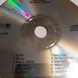 BOB MARLEY - AT HIS BEST  -   CD