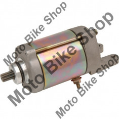 MBS Electromotor Rick's Motorsport Electric, Kymco MXU 250 2004-2011, Cod Produs: 21100216PE