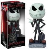 Figurina The Nightmare Before Christmas Jack Skellington 16 cm