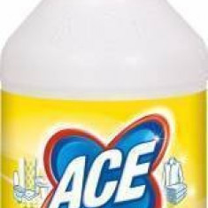 Inalbitor ACE Lemon 1L